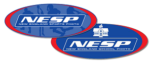 New England Sports Photo